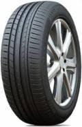 Habilead SportMax S2000, 235/55 R17