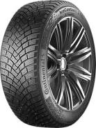 Continental IceContact 3, 215/55 R17