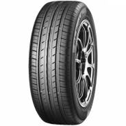 Yokohama BluEarth-ES ES32, 185/60 R14