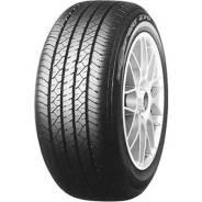 Dunlop SP Sport 270, 235/60 R18