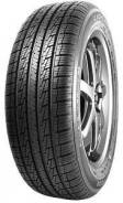 Cachland CH-HT7006, 235/60 R17