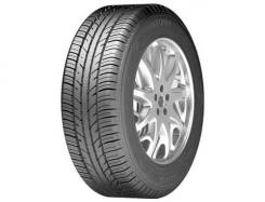 Zeetex WP1000, 195/55 R16
