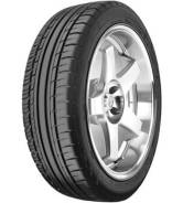 Federal Couragia F/X, 235/65 R17