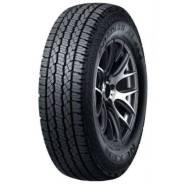 Roadstone Roadian A/T, 205/70 R15