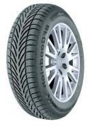 BFGoodrich g-Force Winter, 215/60 R16