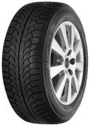 Gislaved Soft Frost 3, 215/55 R16