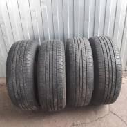 Roadstone, 215/65 R16