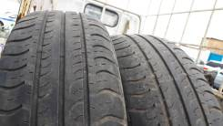 Hankook Optimo K415, 175/60 R16
