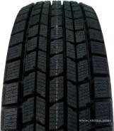 Dunlop Graspic DS3, 235/50/R18