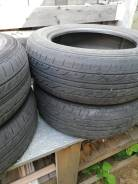 Dunlop, 205/60R16 92H