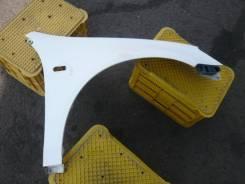 Крыло переднее правое Honda Integra Dc5