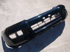 Передний бампер Toyota LAND Cruiser Prado (J120) - 52119-60481, 202
