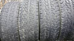 Falken Landair/AT Traction, 265/70 R15