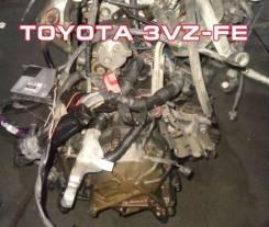 АКПП Toyota 3VZ-FE | Установка Гарантия Кредит