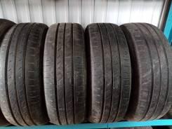 Bridgestone Ecopia EP150, 205 65 R15
