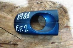 Накладка ручки наружной Ford Focus II 2008-2011 [1323268] 1323268