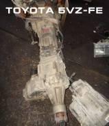 АКПП Toyota 5VZ-FE | Установка Гарантия Кредит 30-43LE