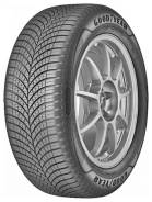 Goodyear Vector 4Seasons Gen-3, 205/60 R16 92H