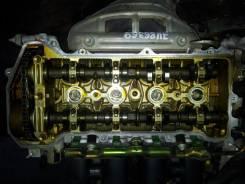 Двигатель 1ZZ Toyota контрактный оригинал 55т. км