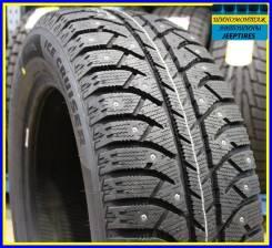 Bridgestone Ice Cruiser 7000S, R16 215/65