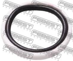 Прокладка рулевой рейки SET-002 [SET-002] SET002