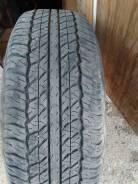 Dunlop Grandtrek AT20, 275/65R17 115H