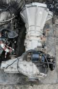 Мкпп RS5W71C Nissan Atlas/ Vanette /Serena /datsun /terrano