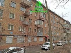 3-комнатная, улица Овчинникова 4. Столетие, агентство, 74,4кв.м. Дом снаружи