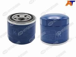Фильтр масляный Hyundai 26300-35505