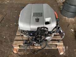 Двигатель 2Grfse Hybrid GWS204 GWS191