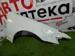 Крыло Toyota Mark Ii 1994 [538022A370] JZX90 1JZ-GE