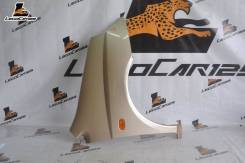 Крыло передние правое Mitsubishi Dingo CQ2A (LegoCar125)