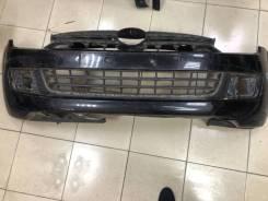 Бампер 2HA, 2HB 2H7807221B перед Volkswagen Amarok