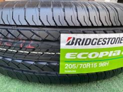 Bridgestone Ecopia EP850, 205/70R15 96H