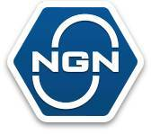 NGN Future. 0W-20, синтетическое, 4,00л.