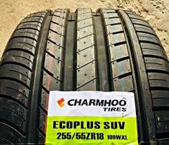 Goform Charmhoo Ecoplus SUV, 255/55 R18