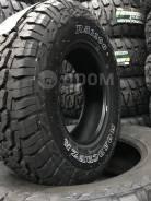 Roadcruza RA1100, 205/65 R15