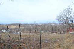 Предлагаю к продаже земельный участок в 10 минутах езды от Углового. 1 035кв.м., собственность, электричество