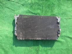 Радиатор кондиционера Toyota Windom MCV21, 2MZFE 88460-0W010