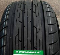 Triangle TE301, 205/55 R16