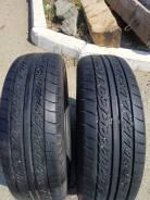 Bridgestone B-style EX, 185/65 R14