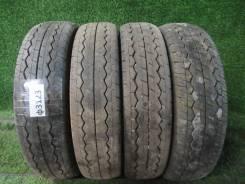 Dunlop DV-01, LT145r12