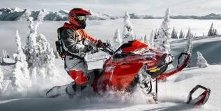 Ликвидация Склада! Скидки на все снегоходы и мотобуксировщики!
