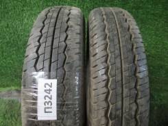 Dunlop SP 175, LT145r12