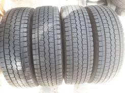 Dunlop, 195/80R15LT