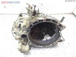 МКПП 5-ст. Mazda 6 GG/GY, 2003, 1.8 л, бензин (GC0117100C)