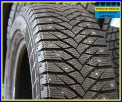Triangle IceLink PS01, 225/60 R17 103S