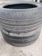 Bridgestone Regno GR-XI, 225/45R17