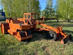 ДУ-48Б. Продаётся Дорожный Каток