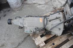 АКПП 2JZGE A350E (30-50LE) Toyota Crown JZS143
